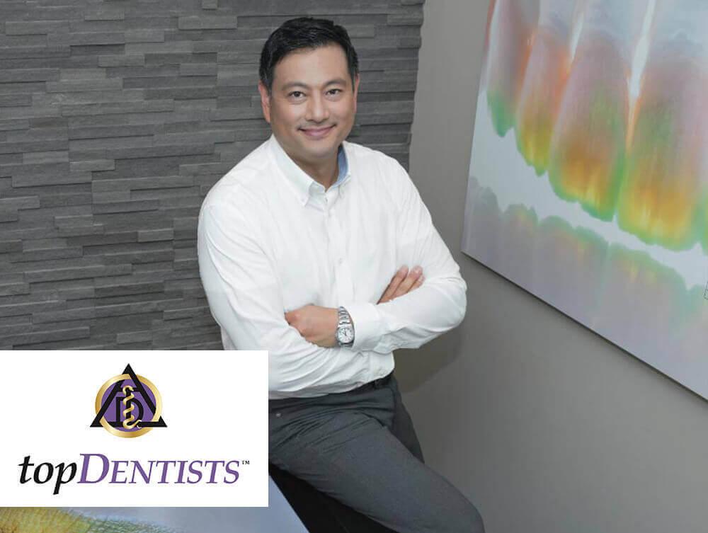 Dr Ghim